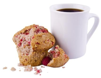 coffeeandcake