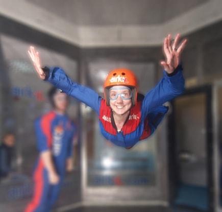 skydivingclaire