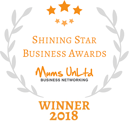 Shining_Star_Business_Awards_Winner_2018